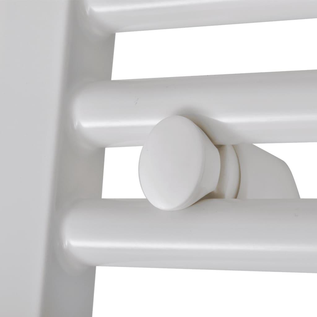 radiateur salle de bain. Black Bedroom Furniture Sets. Home Design Ideas