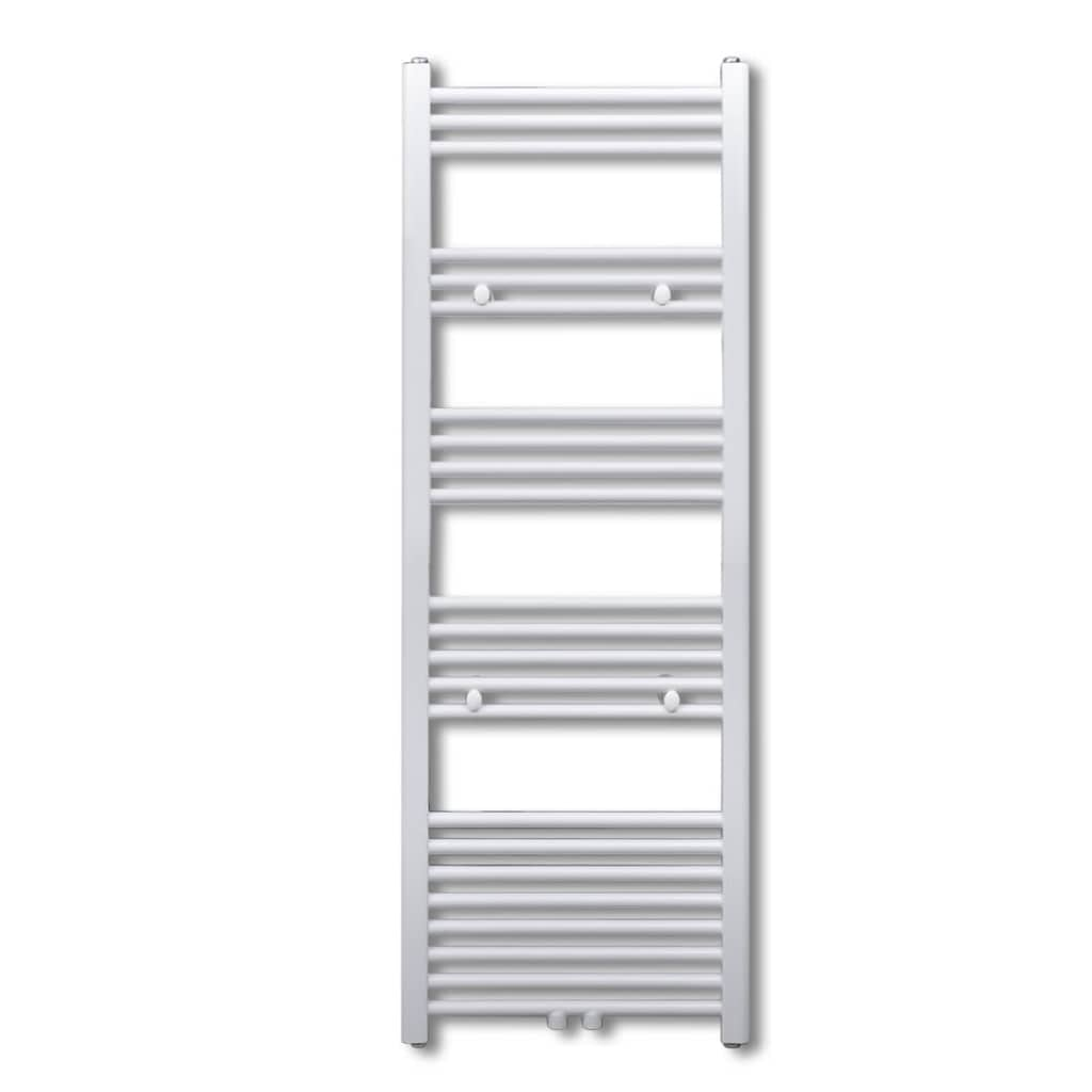 Radiateur Su00e8che-Serviettes Vertical pour Salle de Bain 500x1424mm[2/8 ...