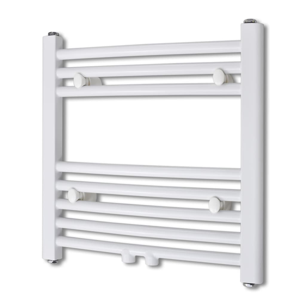 bad handtuchtrockner handtuchw rmer badheizung elektrisch. Black Bedroom Furniture Sets. Home Design Ideas