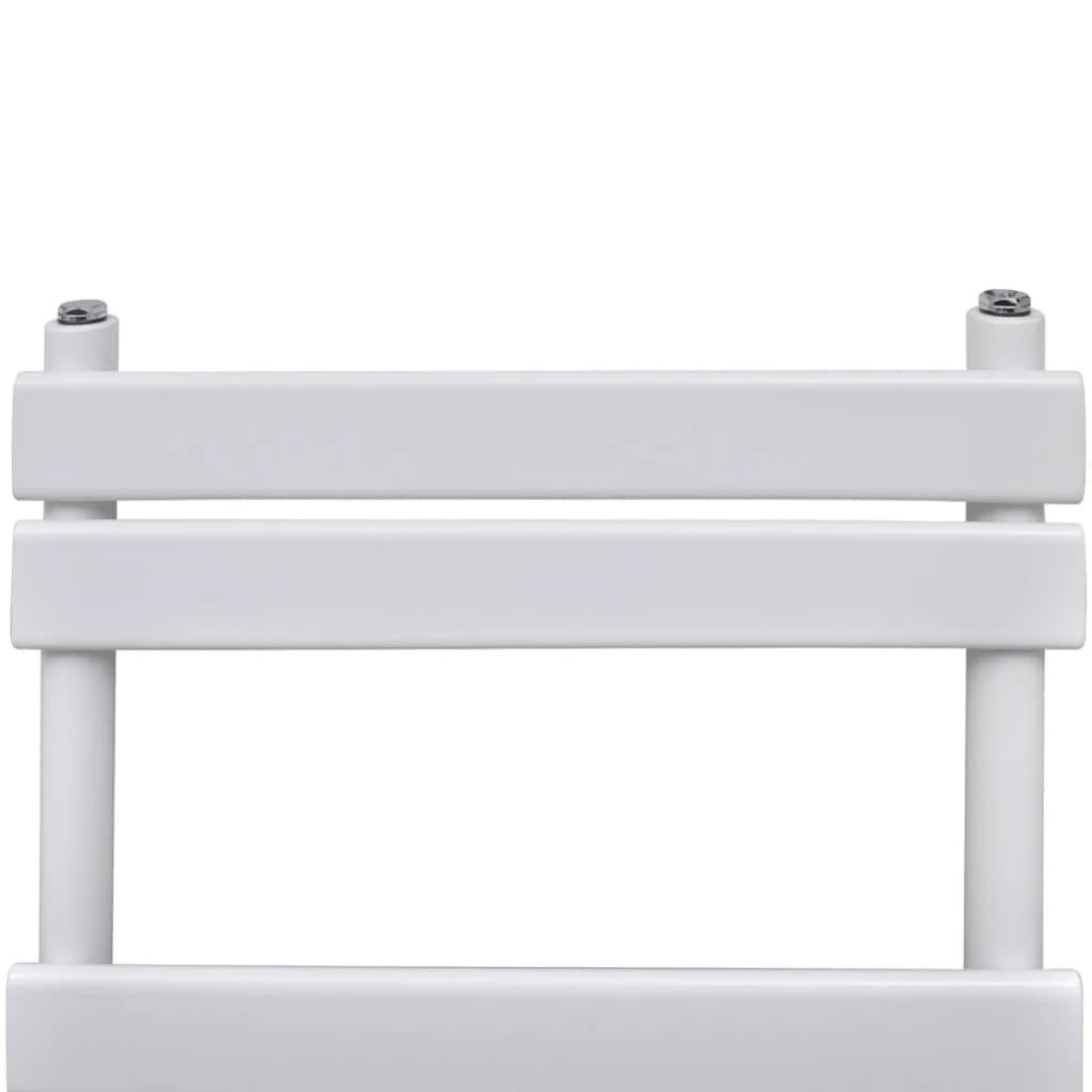 la boutique en ligne radiateur s che serviettes chauffage central 600 x 1400. Black Bedroom Furniture Sets. Home Design Ideas
