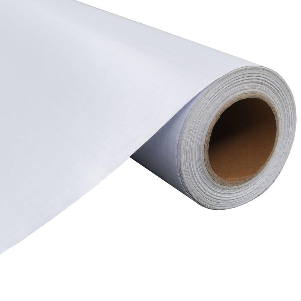 la boutique en ligne film intimit adh sif opaque pour vitres 09 x 20 m. Black Bedroom Furniture Sets. Home Design Ideas
