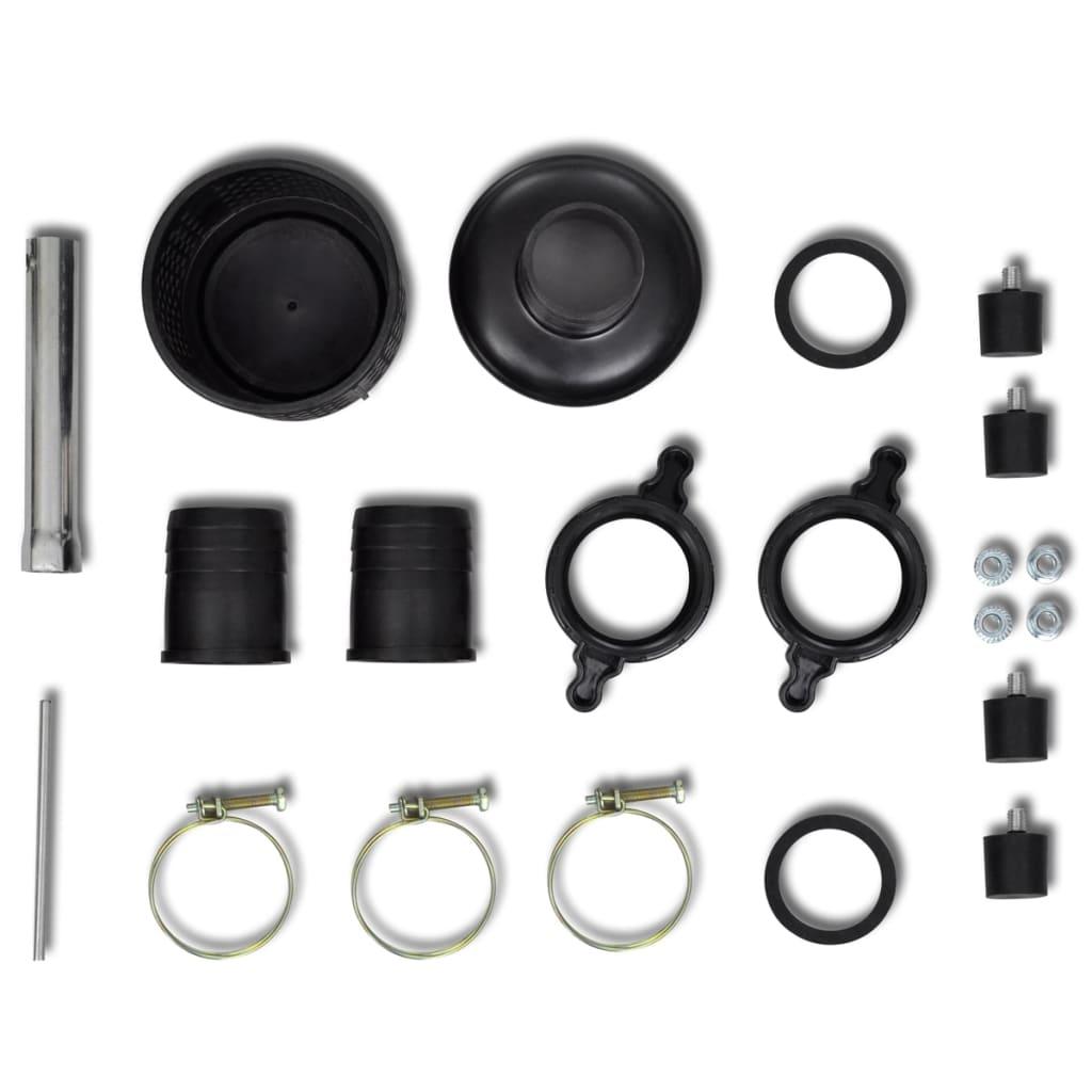 la boutique en ligne pompe eau moteur essence 50 mm connection 5 5 hp. Black Bedroom Furniture Sets. Home Design Ideas