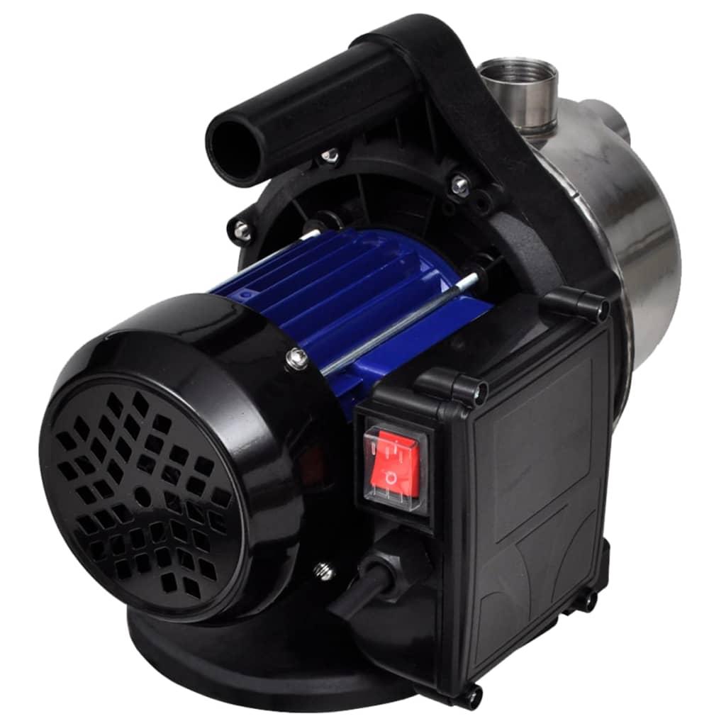 articoli per pompa elettrica acqua per giardino 600 w