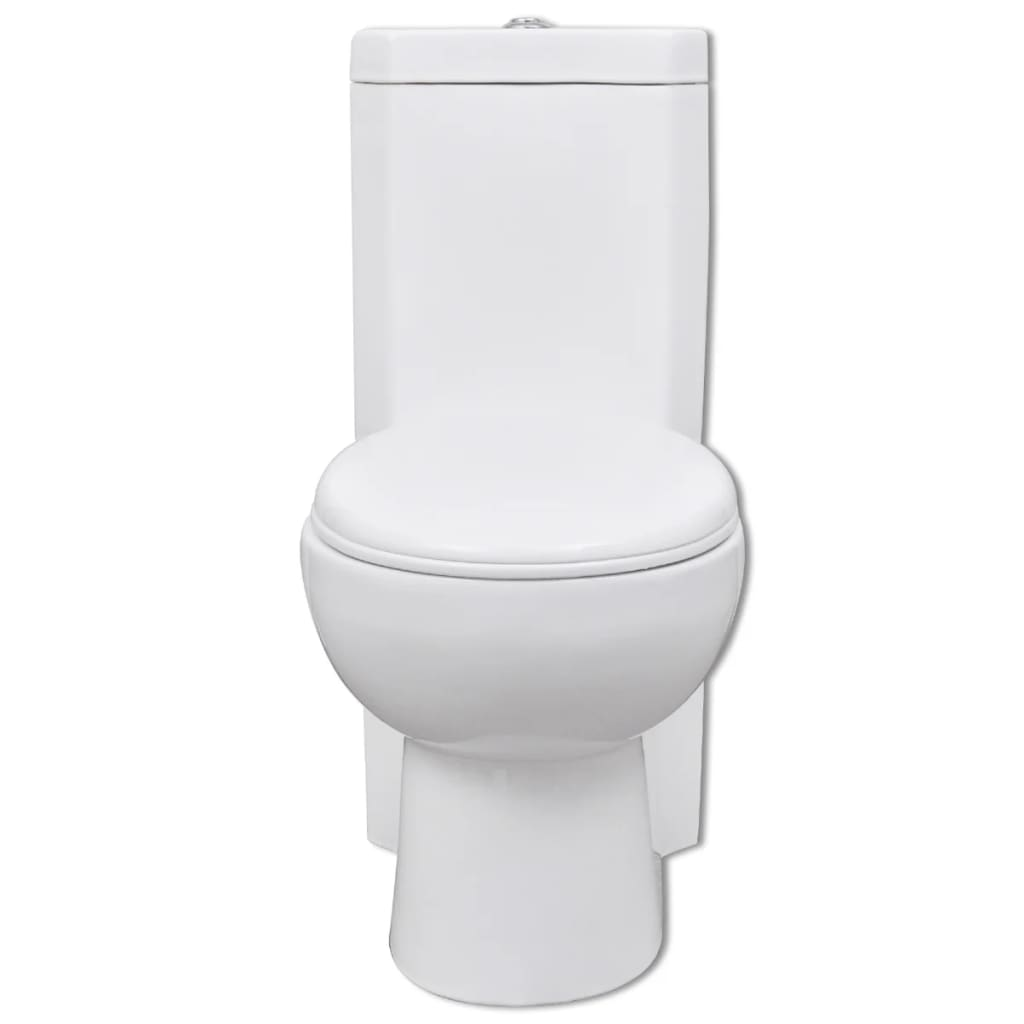 wc ceramic toilet bathroom corner toilet white. Black Bedroom Furniture Sets. Home Design Ideas