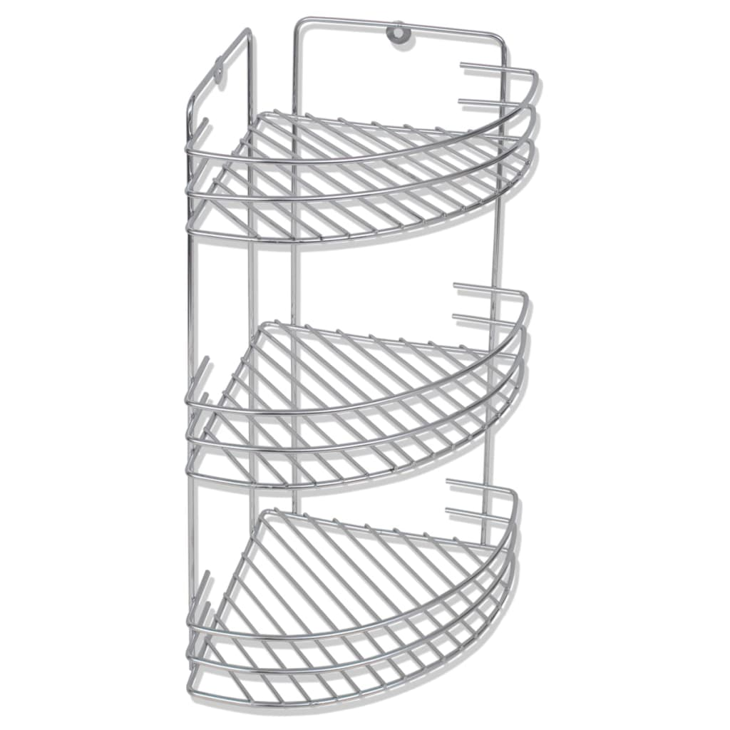 Wall Mounted Bathroom Shelf. Image Result For Wall Mounted Bathroom Shelf