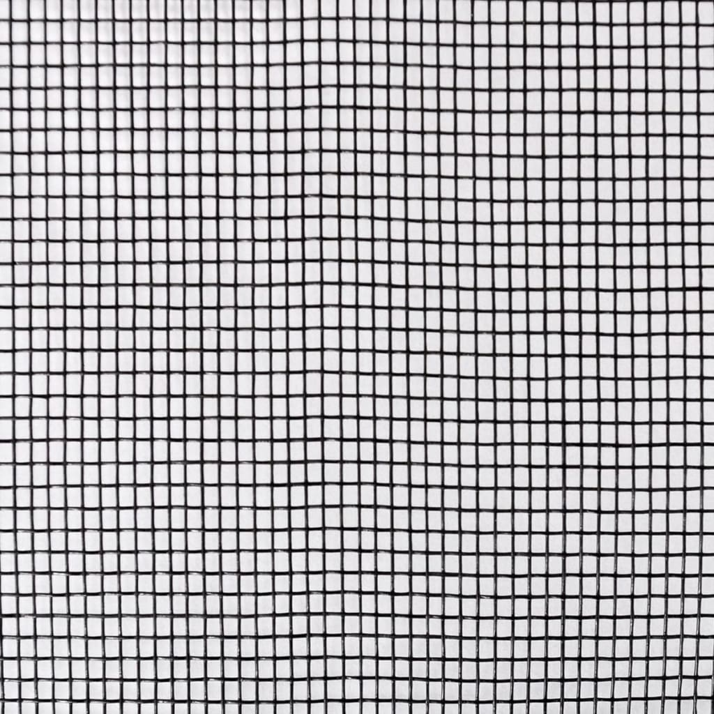 Screen mesh roll