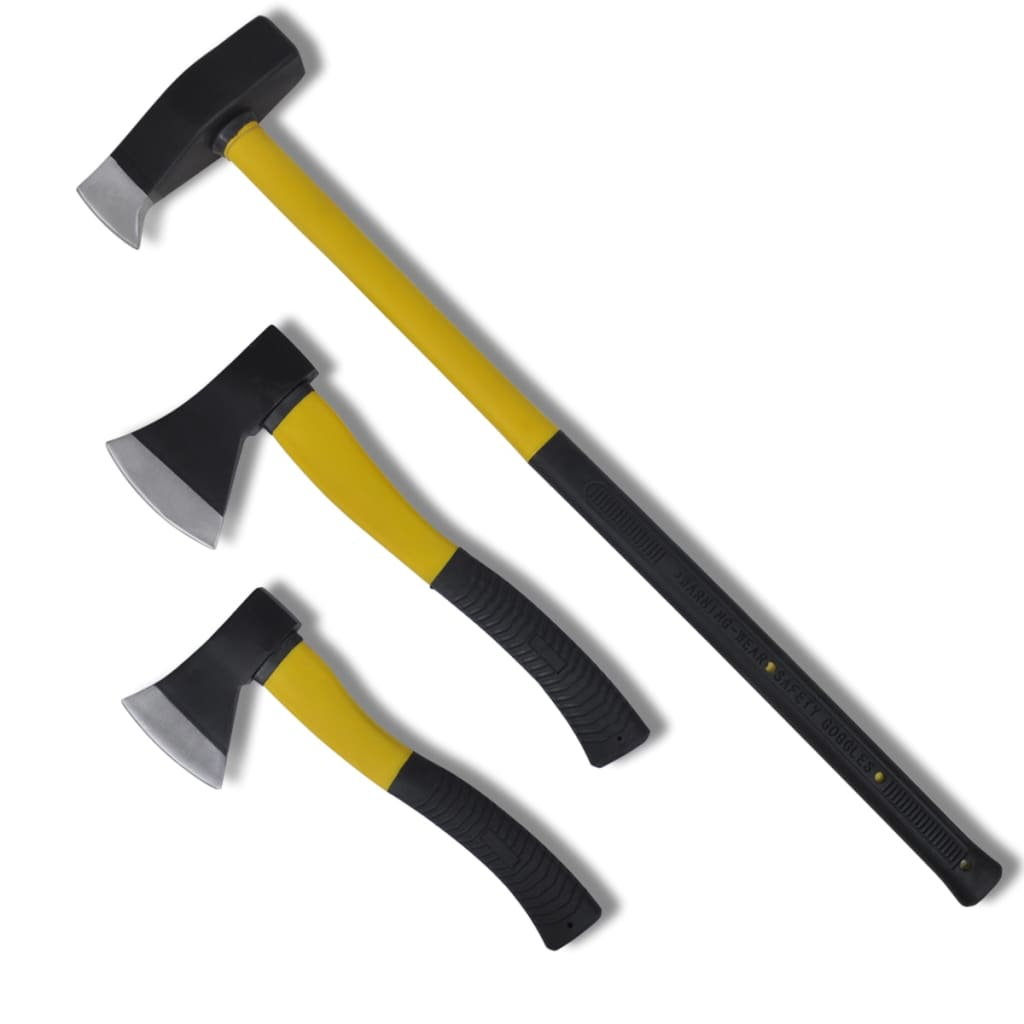 vidaxl-axes-with-protective-cover-set-of-3