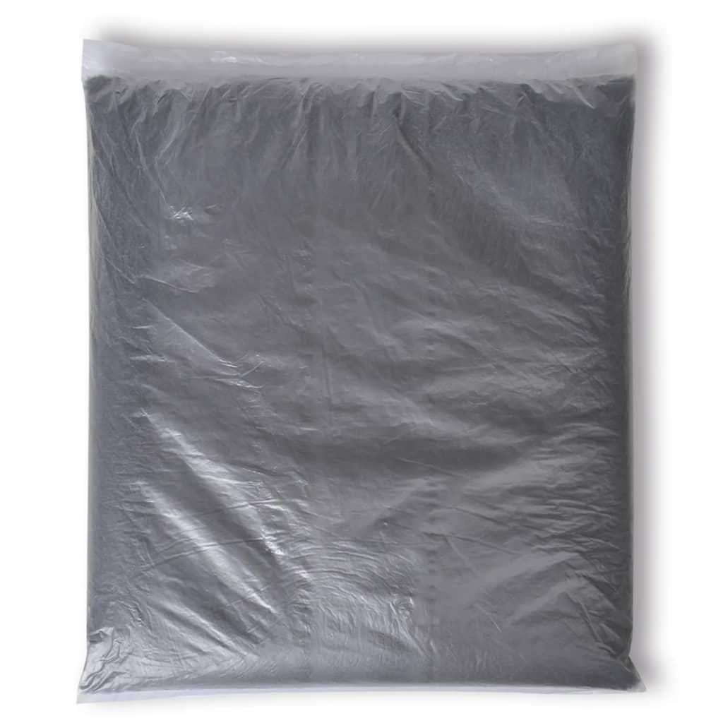 la boutique en ligne granul s de charbon actif 5 kg. Black Bedroom Furniture Sets. Home Design Ideas