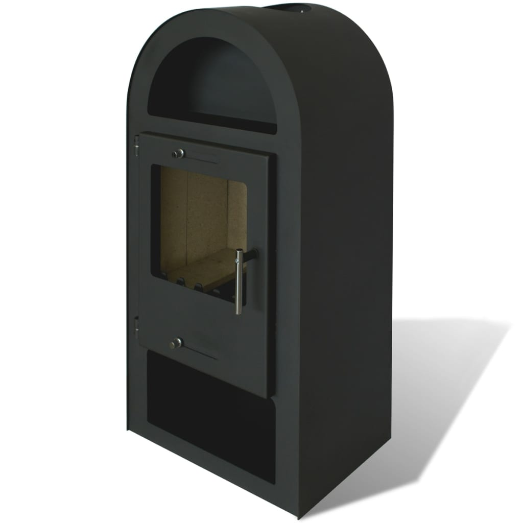 la boutique en ligne po le multicombustible 10 kw. Black Bedroom Furniture Sets. Home Design Ideas