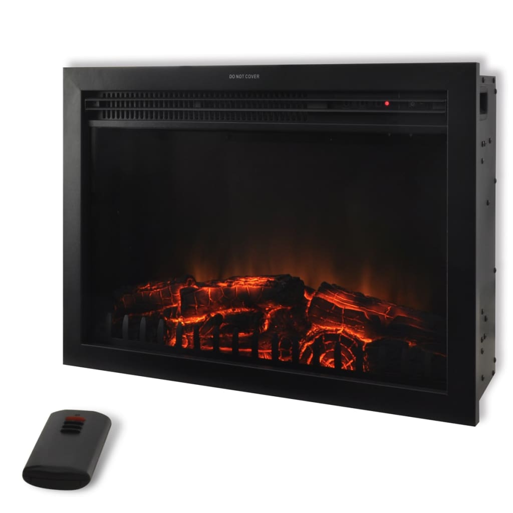 vidaxl-electric-fireplace-insert-2000-w-with-remote-control