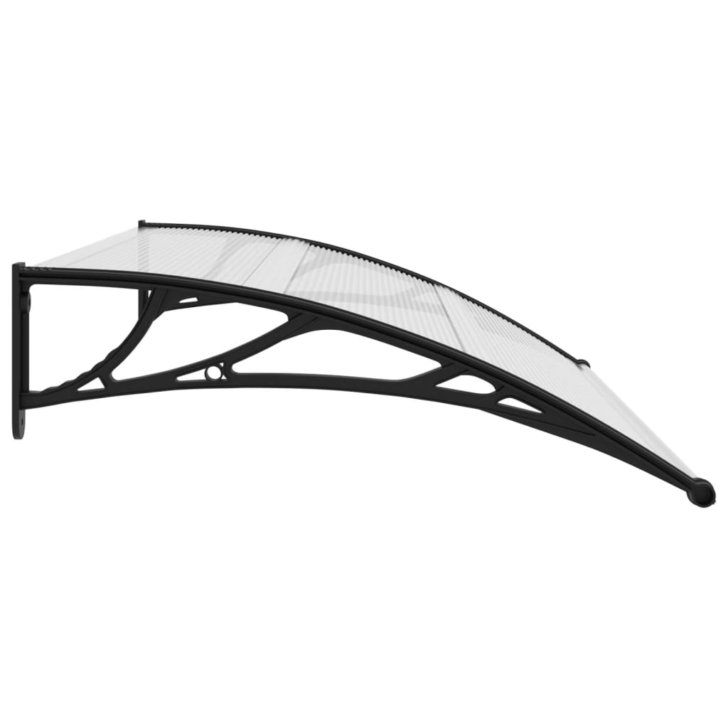 vidaxl toldo de porta 150x100 cm. Black Bedroom Furniture Sets. Home Design Ideas