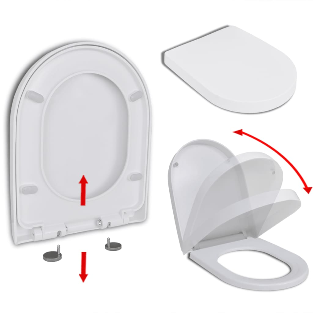 Amazon Bidet Toilet Seat