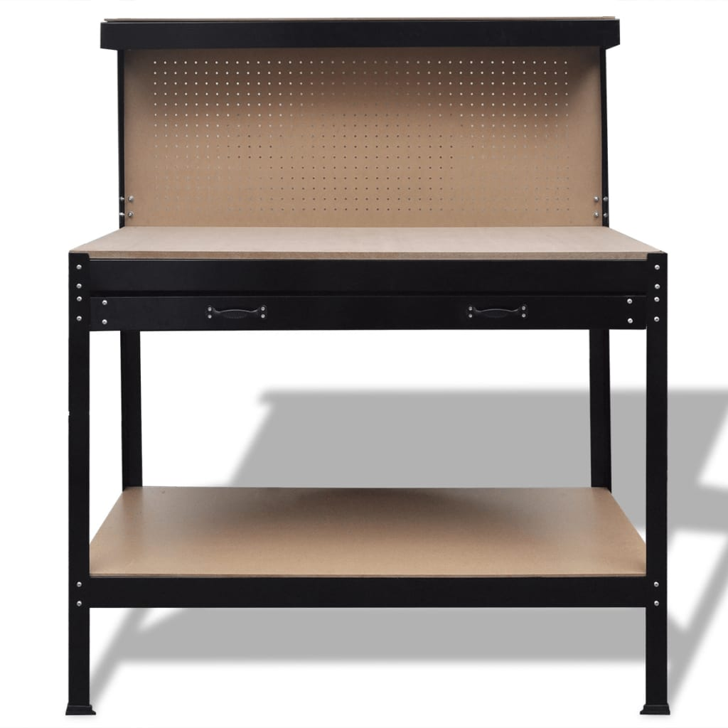 also with become tool diy garage man workbench handy you storage to station a work designs table help