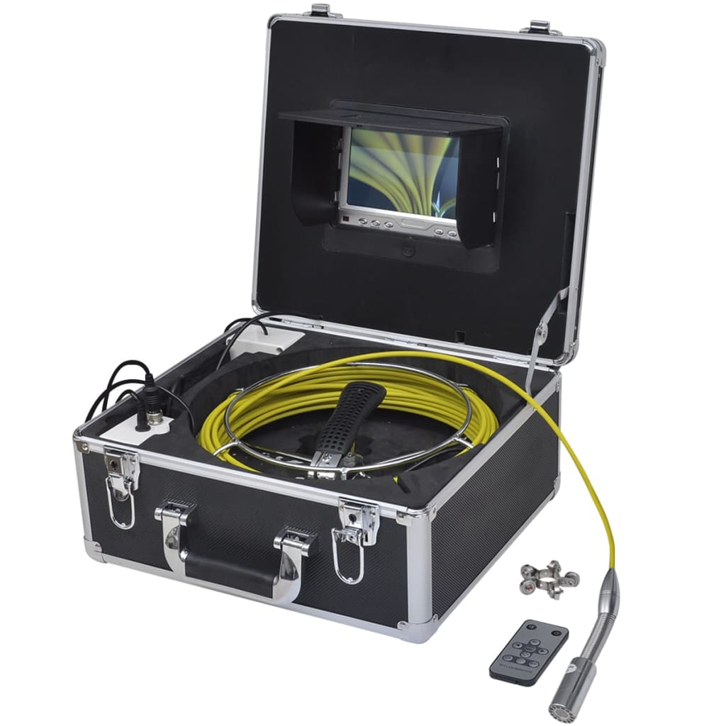 vidaxl-pipe-inspection-camera-20-m