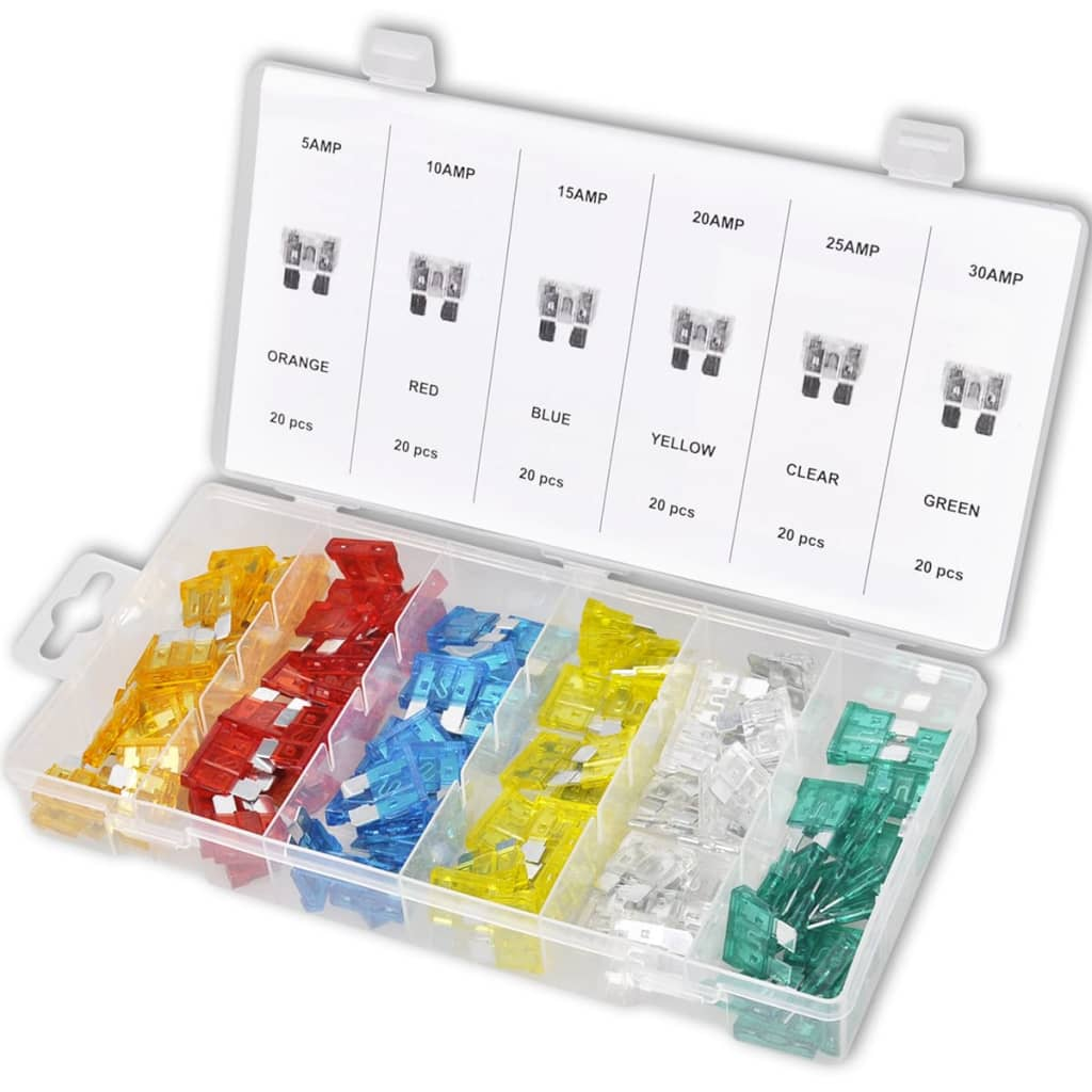 vidaxl-120-pcs-standard-blade-fuse-assortment-kit-5-30-amp