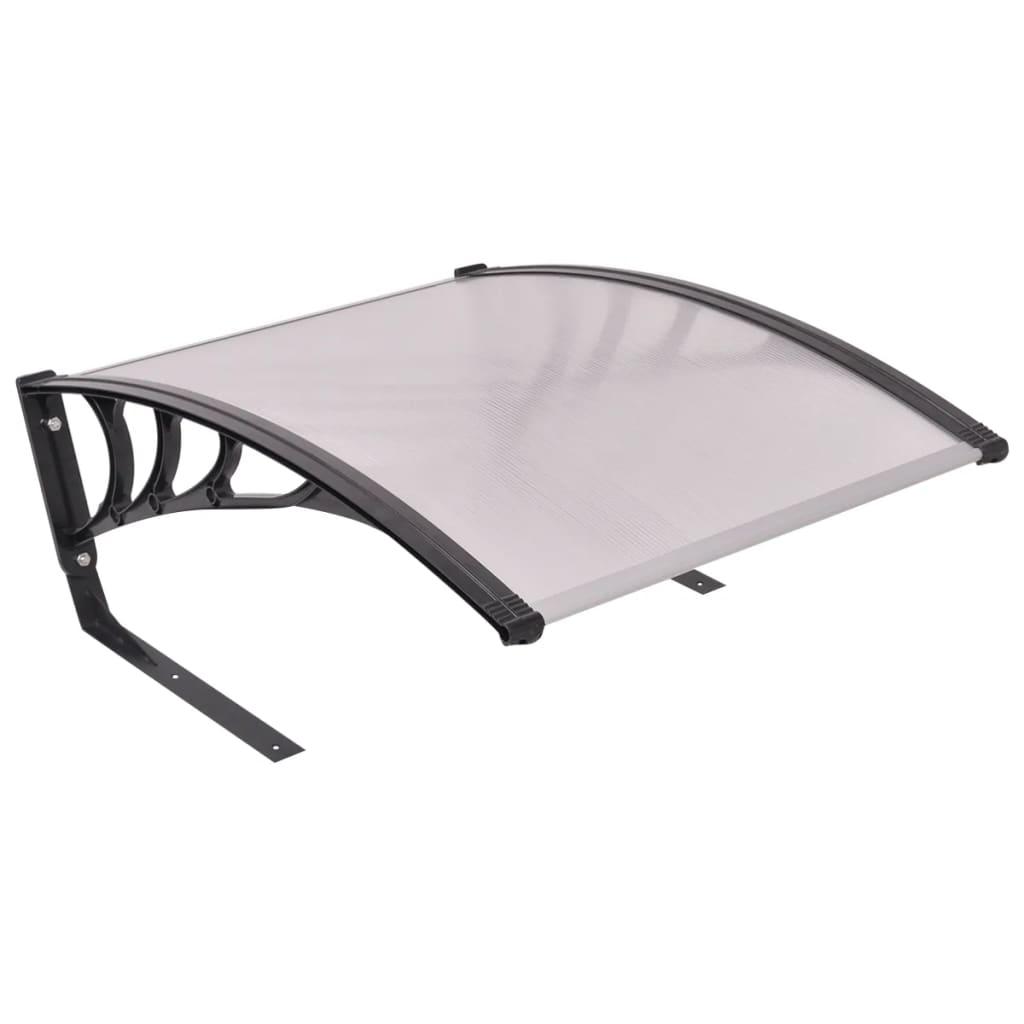 acheter vidaxl toit de garage pour tondeuse robot 77x103x46 cm pas cher. Black Bedroom Furniture Sets. Home Design Ideas