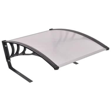 la boutique en ligne vidaxl toit de garage pour tondeuse. Black Bedroom Furniture Sets. Home Design Ideas