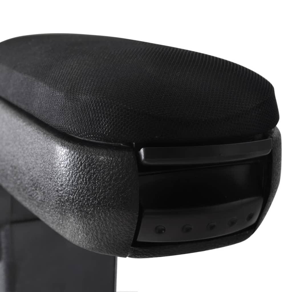 la boutique en ligne accoudoir central pour vw golf 4 bora. Black Bedroom Furniture Sets. Home Design Ideas
