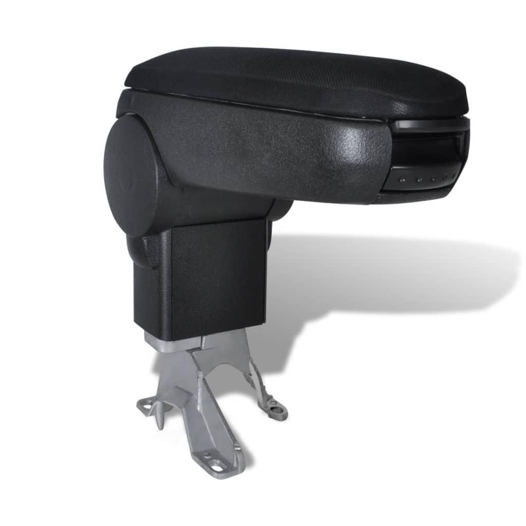 Car armrest for vw golf 4 bora new beetle for Design accessoires