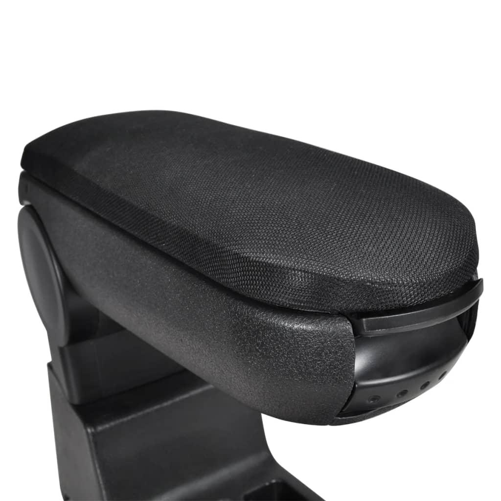 la boutique en ligne accoudoir central pour vw polo 9n 9n2 9n3 avant 2000. Black Bedroom Furniture Sets. Home Design Ideas