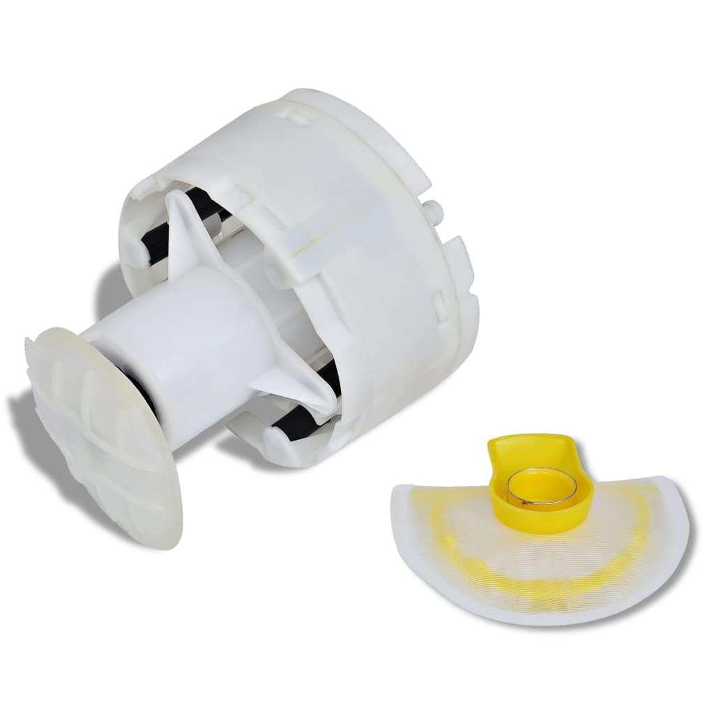 acheter pi ce pompe carburant audi citro n pas cher. Black Bedroom Furniture Sets. Home Design Ideas