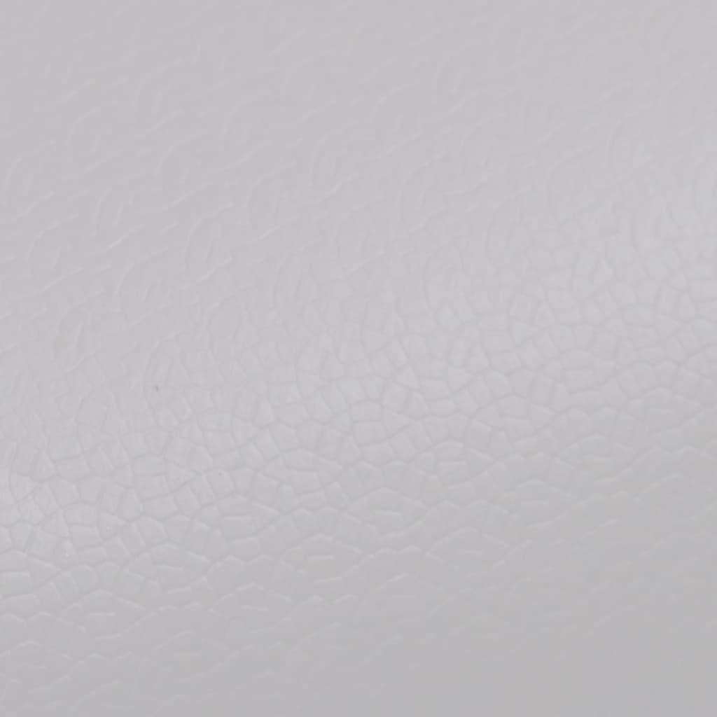 vidaXL.nl  Auto wrapping folie mat wit 200 x 152 cm