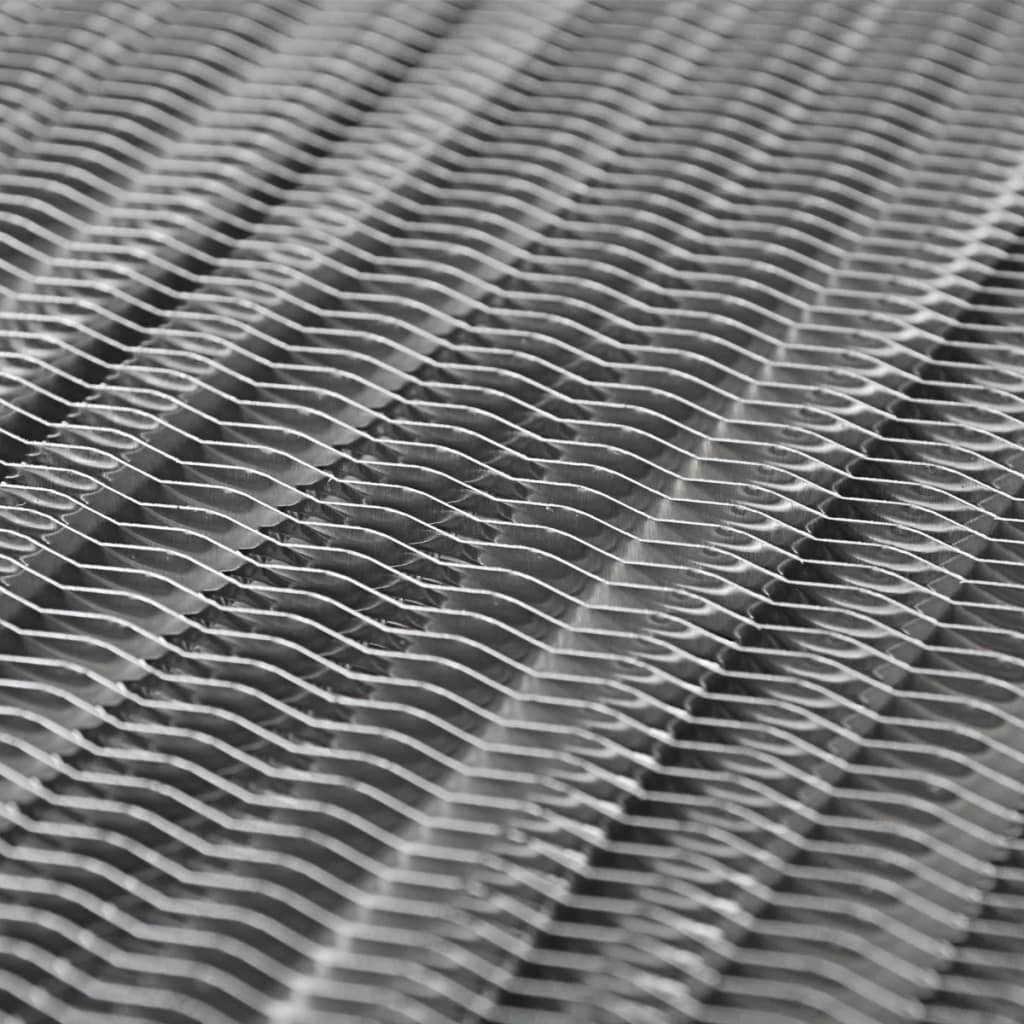 Water cooler radiator engine oil cooler for vw for Water in motor oil