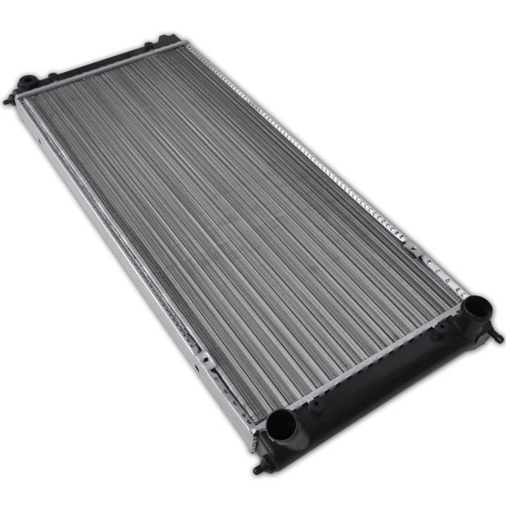acheter radiateur de refroidissement pour for vw 675 x 322 x 34 mm pas cher. Black Bedroom Furniture Sets. Home Design Ideas
