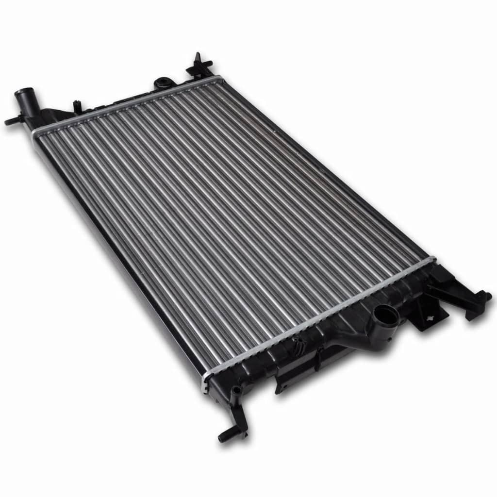 vida-xl-water-cooler-engine-oil-radiator-for-vauxhall