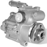 Steering Pump for VW Seat Ford