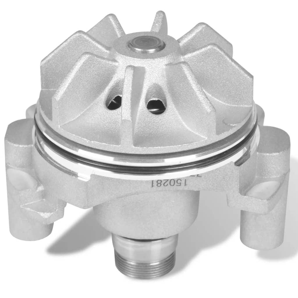 vidaXL Motor Vízszivattyú Renault, Opel, Nissan