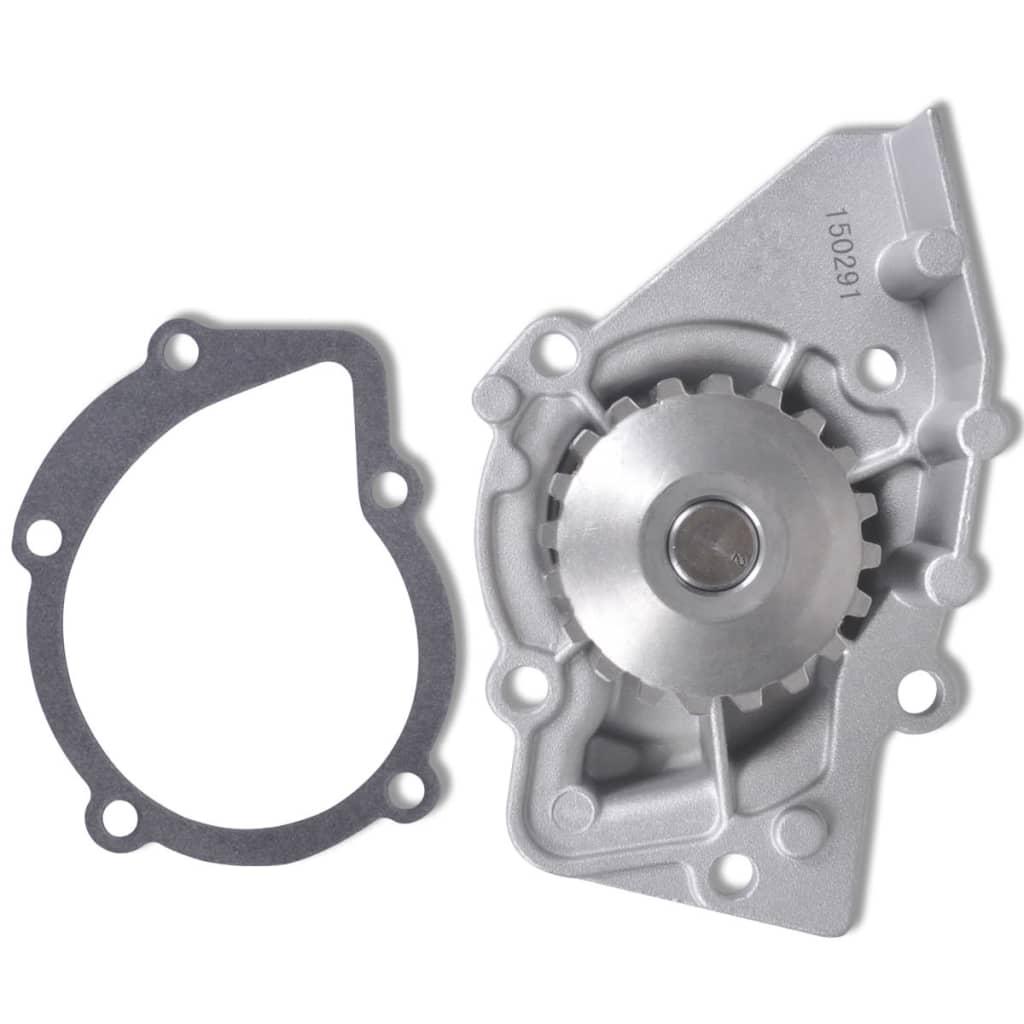 vidaXL Motor Vízszivattyú, Peugeot, Citroën, Fiat, stb