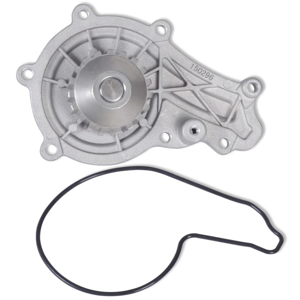 vidaXL Motor Vízszivattyú Ford, Peugeot, stb