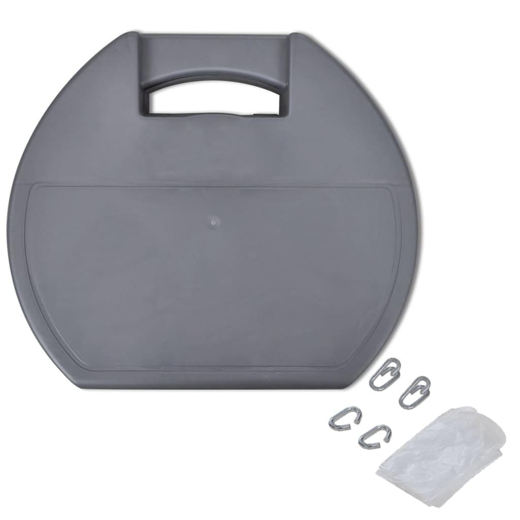 acheter cha ne neige pour roue voiture 2pcs 12 mm kn 90 pas cher. Black Bedroom Furniture Sets. Home Design Ideas