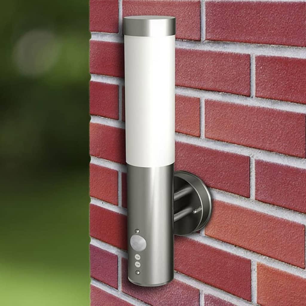 vidaxl-2-motion-detector-wall-lights-11-x-35-cm