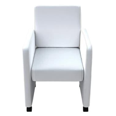 Articoli per sedie poltrone braccioli soggiorno e cucina 4 for Sedie da soggiorno in pelle