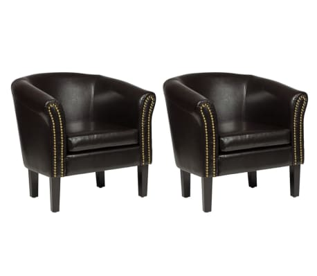 la boutique en ligne fauteuil cabriolet fauteuil salon fauteuil chesterfield meuble salon. Black Bedroom Furniture Sets. Home Design Ideas