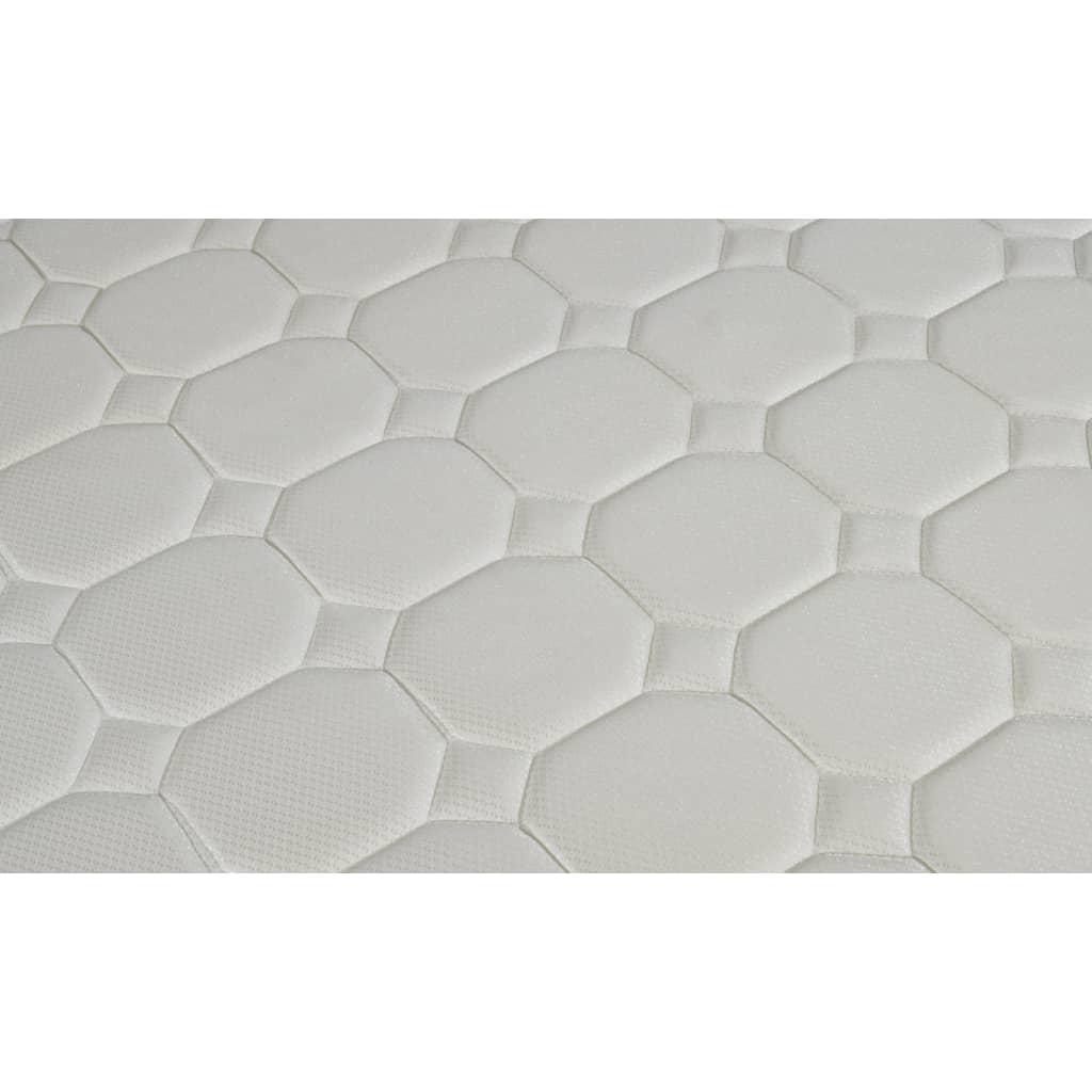 la boutique en ligne lit en m tal avec matelas 180 x 200. Black Bedroom Furniture Sets. Home Design Ideas