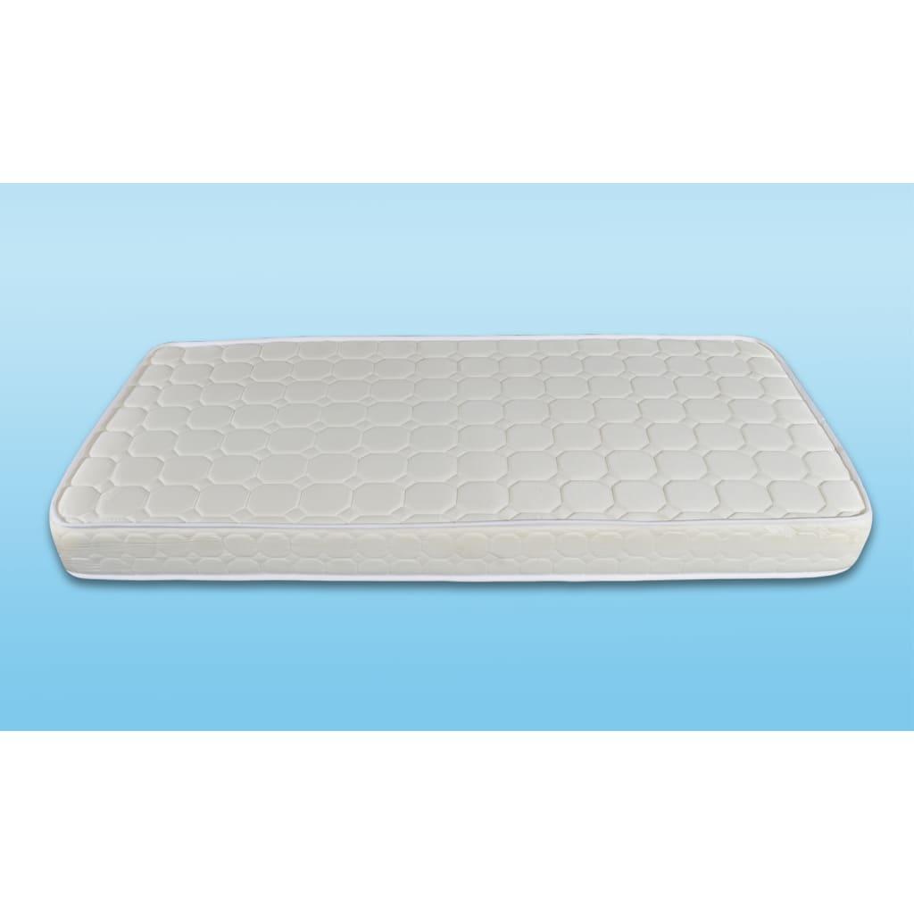 matelas 180 x 200 matelas 180 x 200 mattress 180 x 200 orthopedic from usa english forum sur. Black Bedroom Furniture Sets. Home Design Ideas