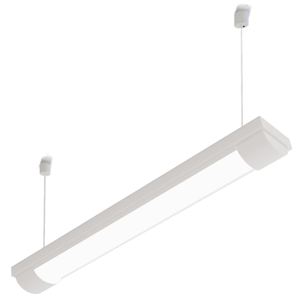 industrial building materials supplies lights. Black Bedroom Furniture Sets. Home Design Ideas