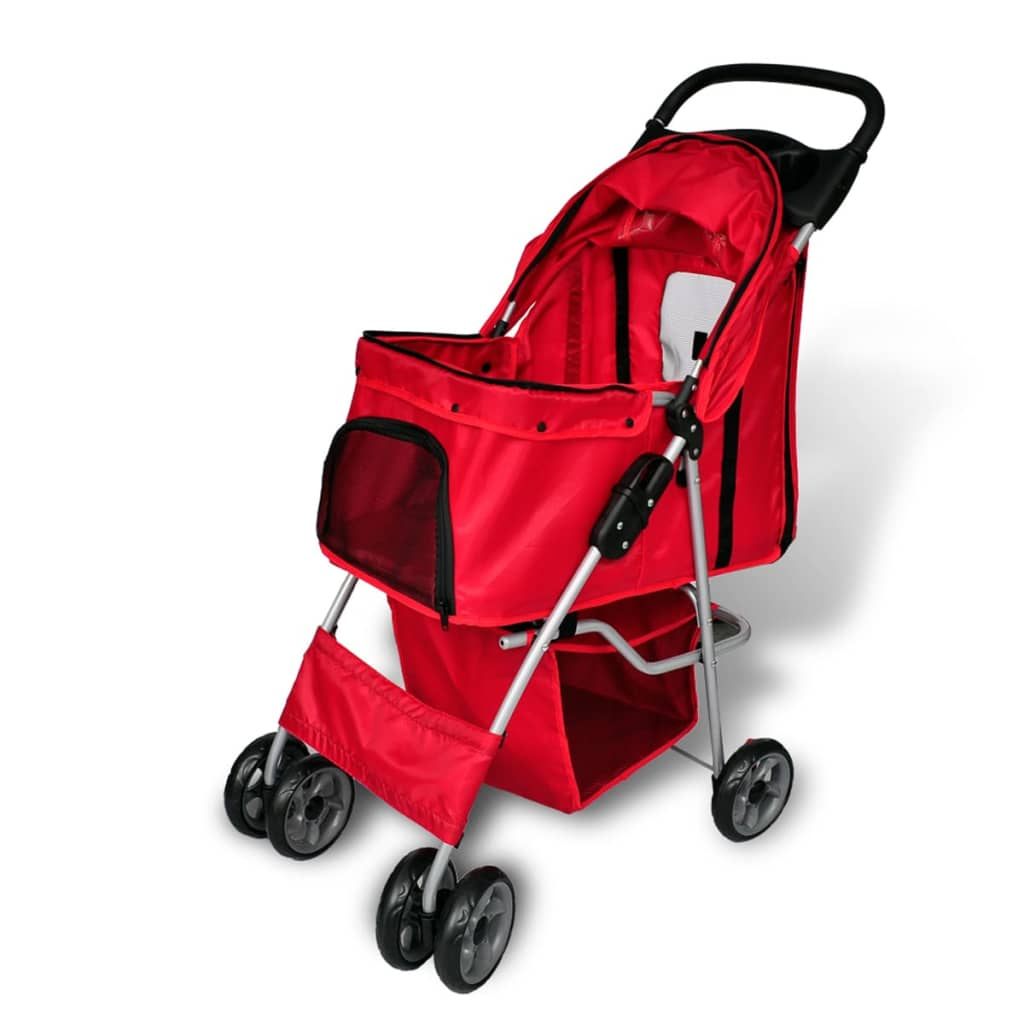 hundewagen hundebuggy hunde buggy pet stroller buggy wagen. Black Bedroom Furniture Sets. Home Design Ideas