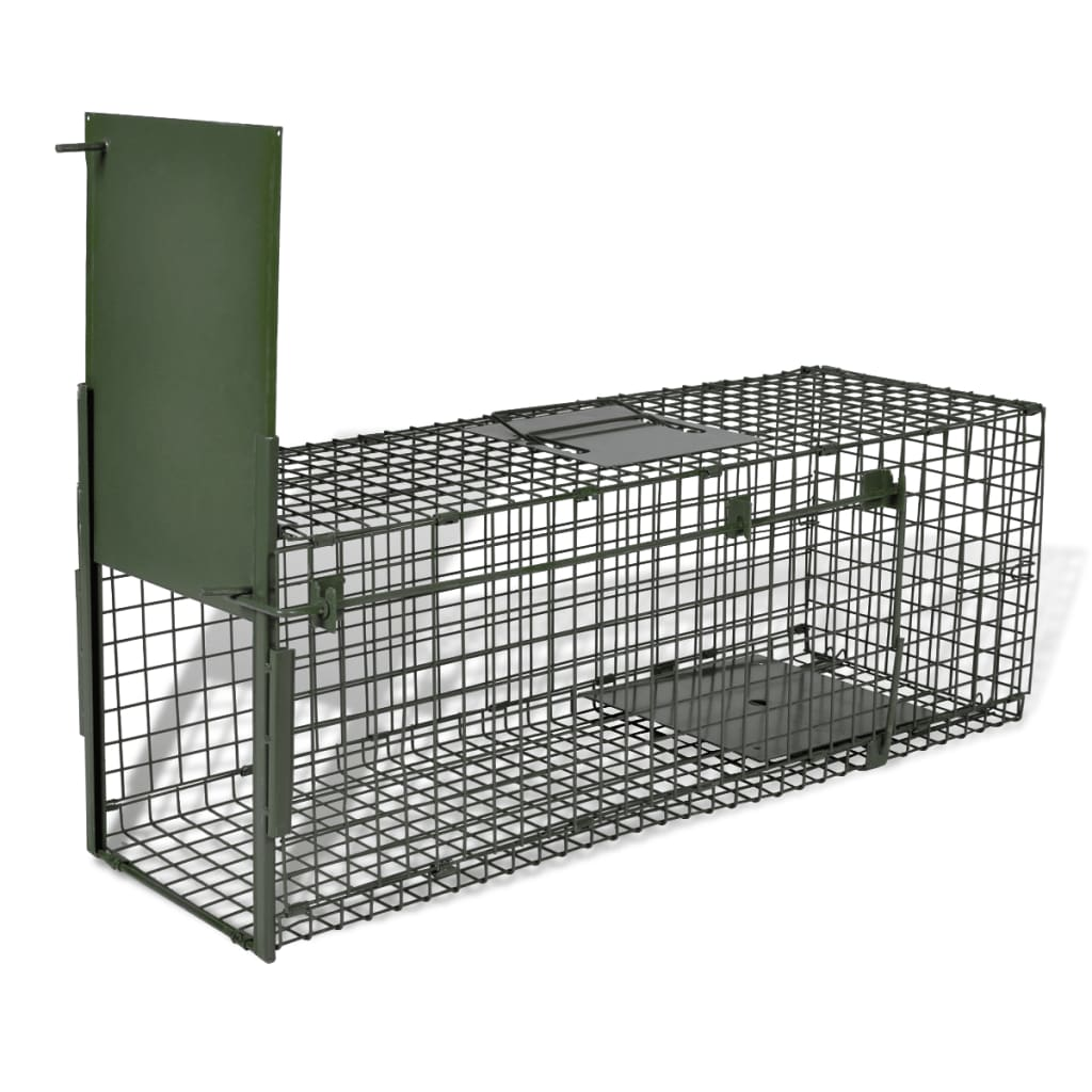 la boutique en ligne cage pi ge pour animaux une entr e anti rongeur. Black Bedroom Furniture Sets. Home Design Ideas