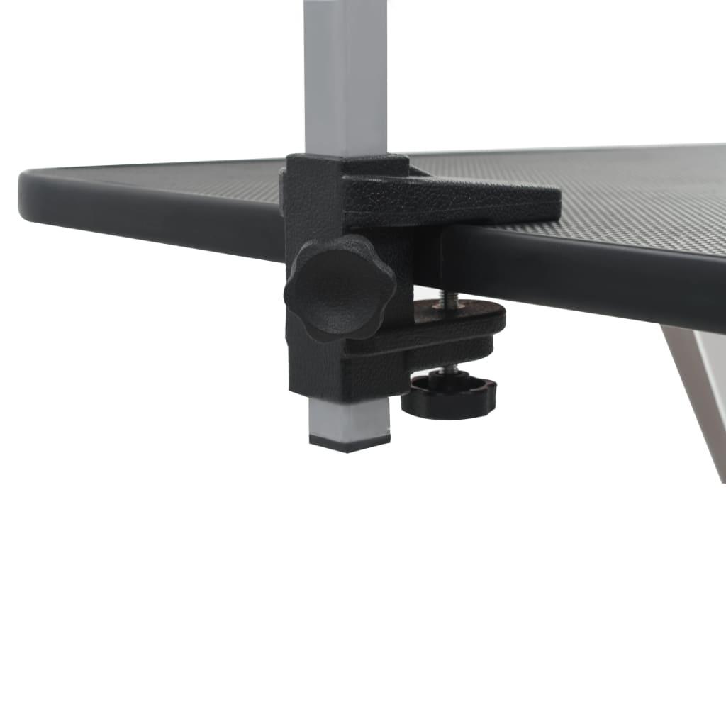 hydraulischer trimmtisch f rs badezimmer f r haustiere g nstig kaufen. Black Bedroom Furniture Sets. Home Design Ideas