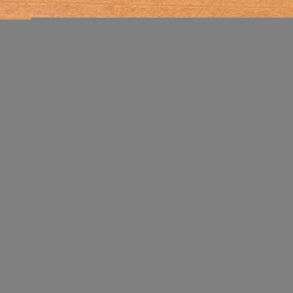 outdoor large rabbit hutch house pet cage single house. Black Bedroom Furniture Sets. Home Design Ideas