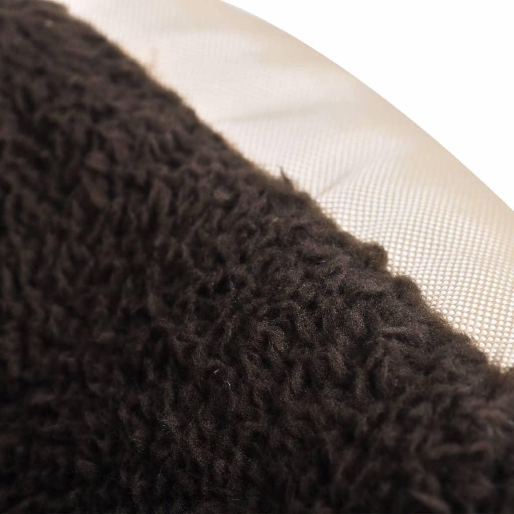 Articoli per letto caldo per cani con cuscino imbottito l for Articoli per cani