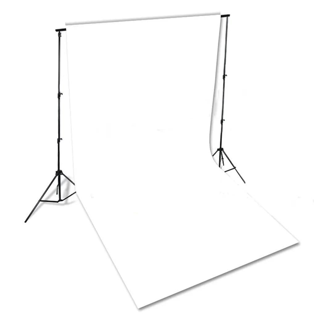 Fond Blanc Pour Photo Fond Blanc xl Pour Studio