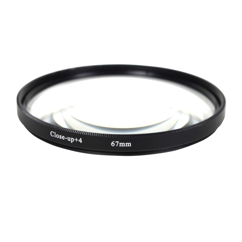 vidaxl-close-up-lens-4-67-mm
