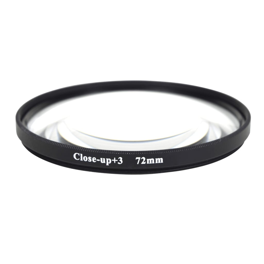 vidaxl-close-up-lens-3-72-mm