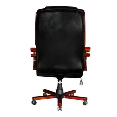 Articoli per sedia poltrona ufficio girevole direzionale for Sedia poltrona ufficio