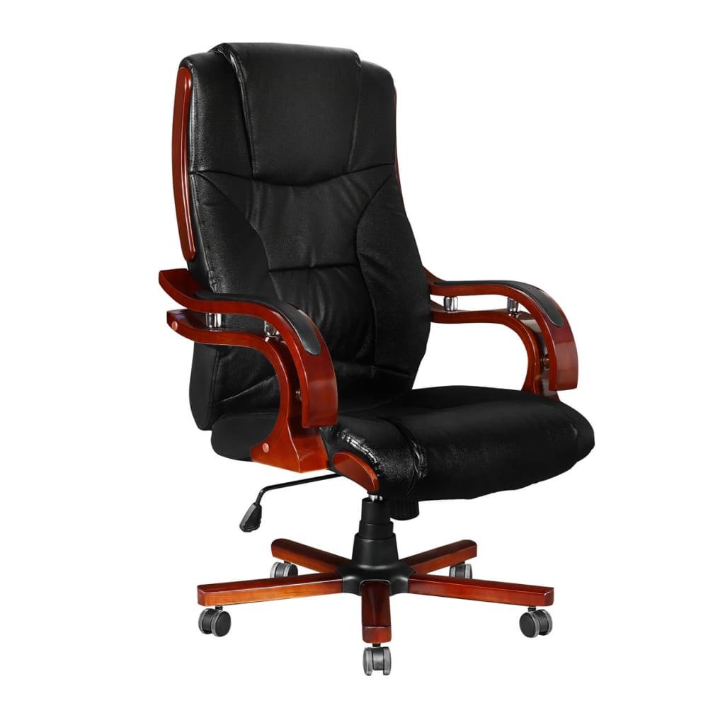 Articoli per sedia poltrona ufficio girevole direzionale for Poltrona ufficio